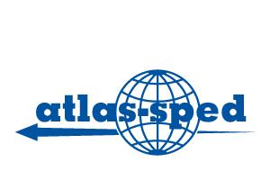 atlaslogo