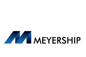 meyership