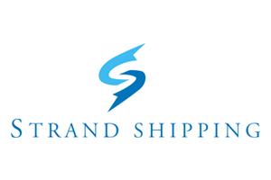 strandshipping